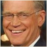 David_Letterman_tn
